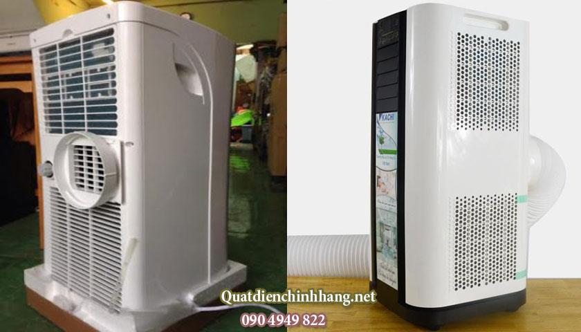 máy lạnh kachi mk 121