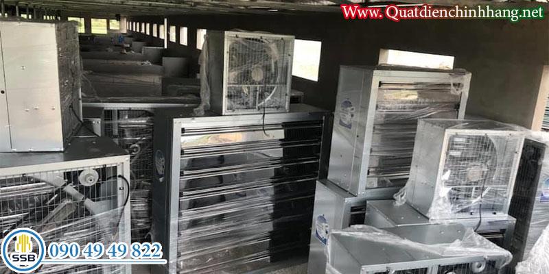 quat hut gio vuong 400x400