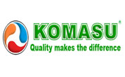 Komasu