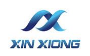 XinXiong