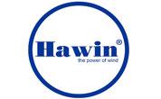 Hawin