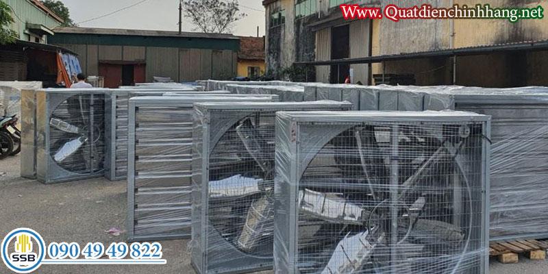 quat hut cong nghiep 1100