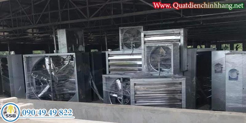 quat hut vuong cong nghiep 600