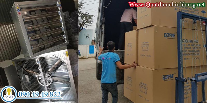 quat thong gio cong nghiep 1200