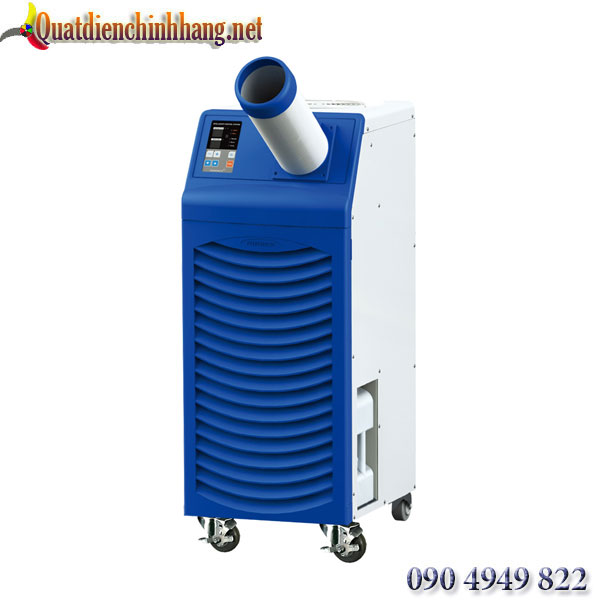 Máy lạnh di động Airrex HSC-1370