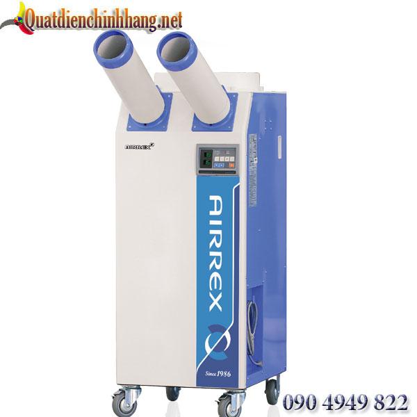 Máy lạnh di động Airrex HSC-2500