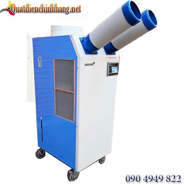 Máy lạnh di động Airrex HWC-3250