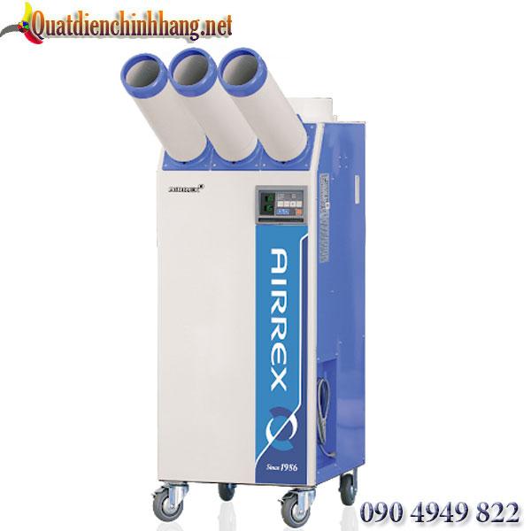 Máy lạnh di động Airrex HSC-3500