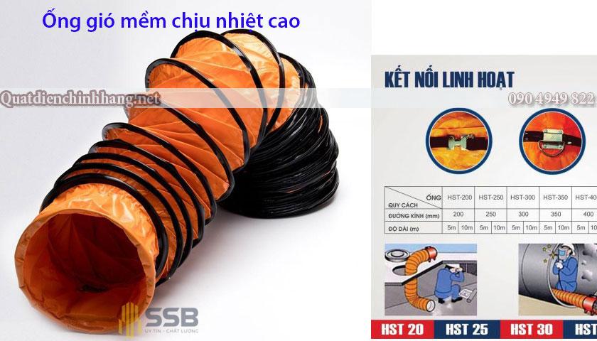 ong gio noi quat hut phi-250