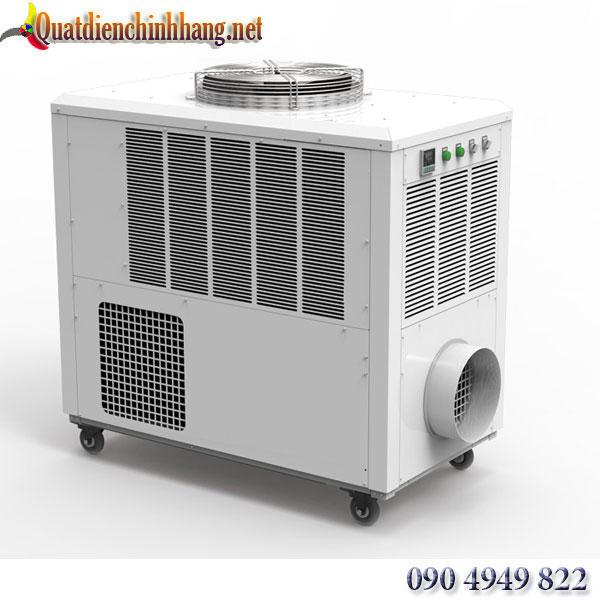 Máy lạnh di động Dorosin DAKC-250