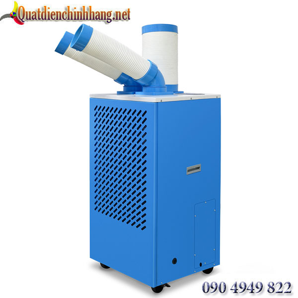 Máy lạnh di động Dorosin DAKC-45