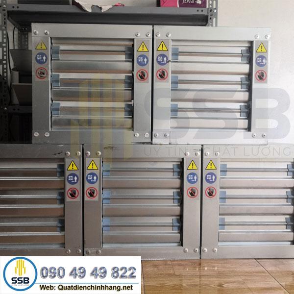 Giá quạt hút công nghiệp 400×400