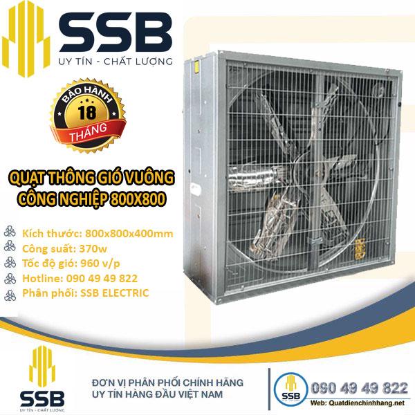 quạt thông gió công nghiệp 800×800