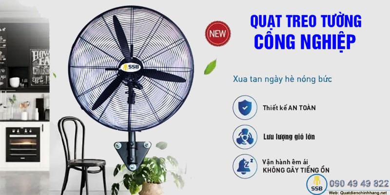 quat cong nghiep treo ifan nb 50