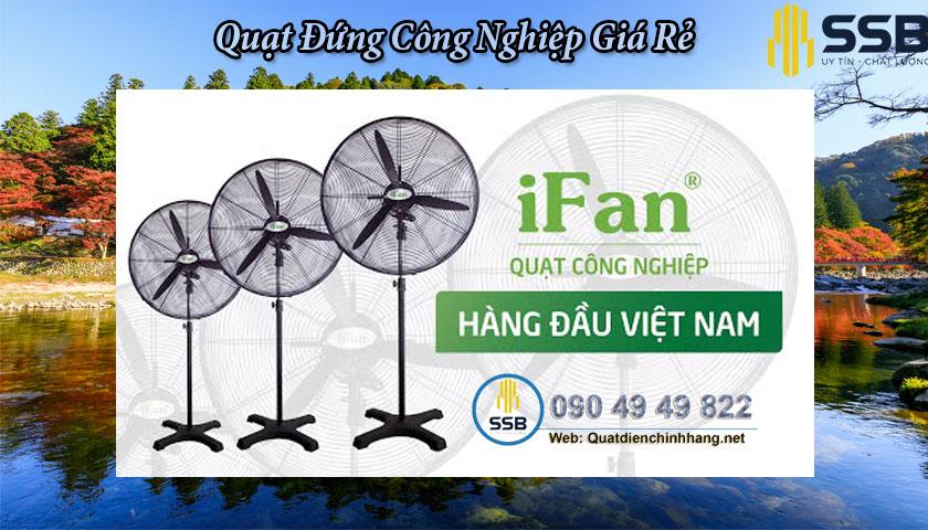 quat cong nghiep ifan ns 50