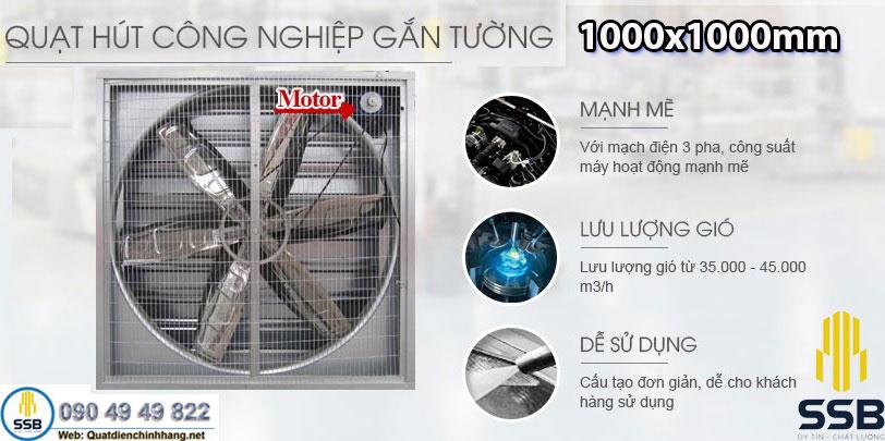 quat thong gio vuong 1000x1000