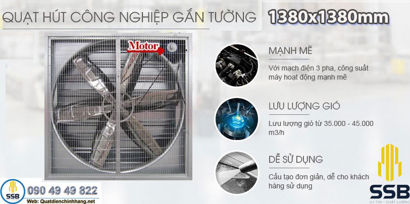 quat thong gio vuong 1380x1380