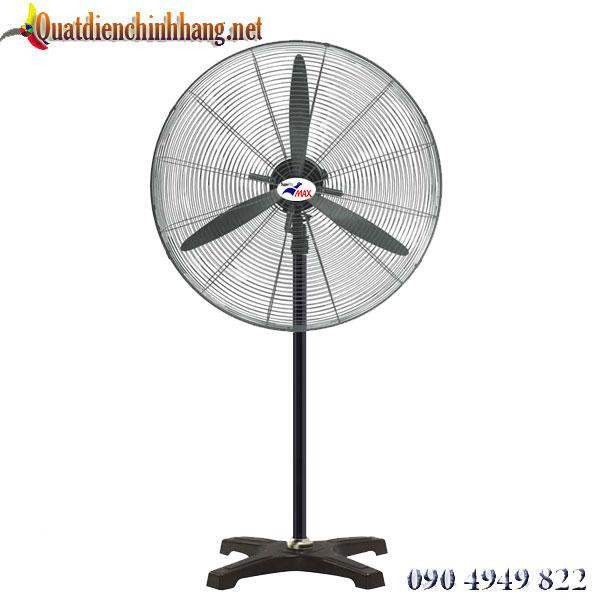 quat dung cong nghiep superlite max sls-650