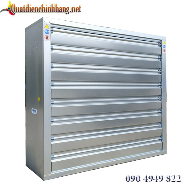 quat thong gio cong nghiep afk-700