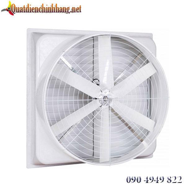 quat thong gio composite dfc-106